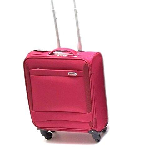 rocklands-rocklands710-maleta-rojo-rojo