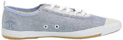 Faguo Blu adulto Sneaker Sneaker Faguo Unisex Blue Unisex Blue UT5w1R5Oqx