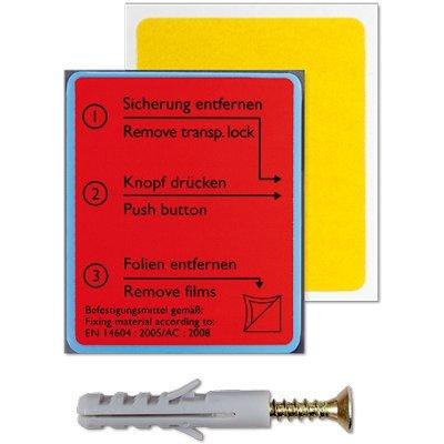 jung-magnettrager-set-rwm-mts-ersatzteil-fur-installationsschalterprogramme-4011377146426