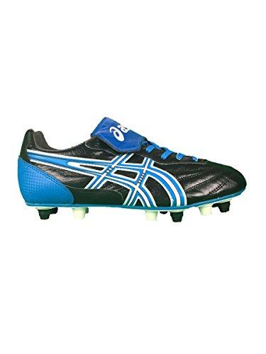 Asics , Chaussures de foot pour femme * 9043