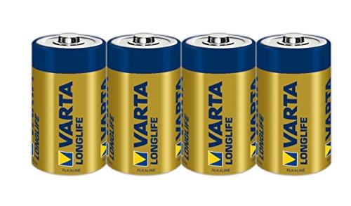 varta-4120101412-batterie-set-2x-2er-packung-lr20-mono-d-longlife