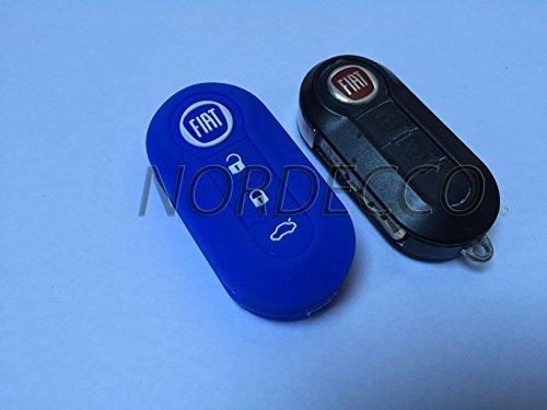 100-high-silicone-3-button-flip-key-fob-protector-case-fiat-fiat-500-500l-abarth-grande-punto-brava-