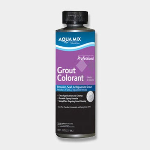 aqua-mix-grout-colorant-8-oz-bottle-linen-white-by-aqua-mix