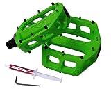 DMR V8 Pedal 115 x 95 x 25 mm