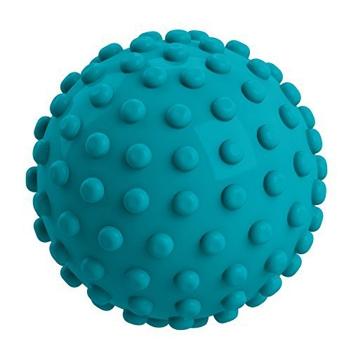 gaiam-restore-ultimate-fuss-massage-roller-von-gaiam