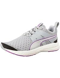 Puma Women's NRGY v2 Wn s Running Shoes