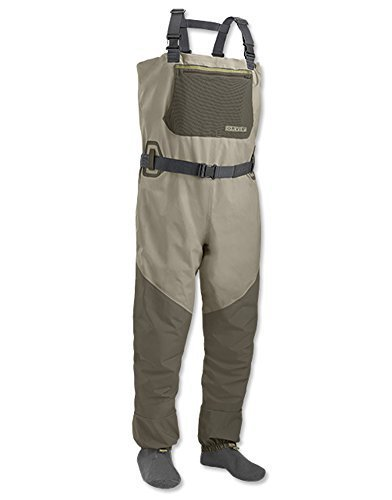 orvis-encounter-waders-only-regular-x-large-by-orvis