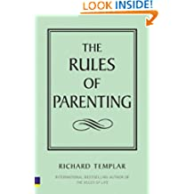 The Rules of Parenting (The Rules Series)