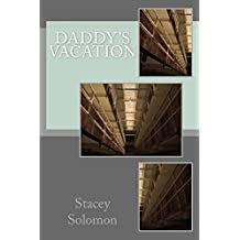 Daddy' Vacation