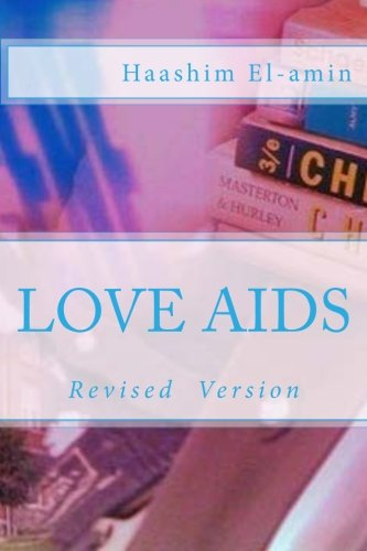 Love AIDS Cover Image