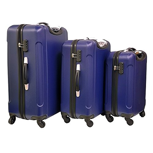 vesgantti-koffer-blau-matt-marineblau-3-piece-set