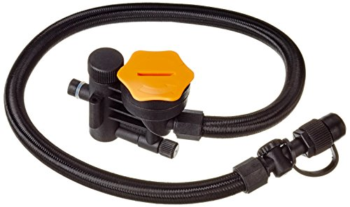 continental-17120760000-replacement-hose