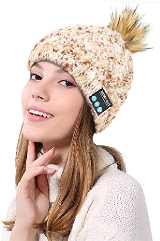 Cappelli Cappuccio Copricapo Cappuccio Cappelli Perdita Unisex Hair delle  degli Uomini di Classich Parent bc94ac 402bbc4ff477