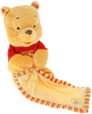 Winnie the pooh WINNIE Doudou 25 cm cm 25 Winnie e7954c