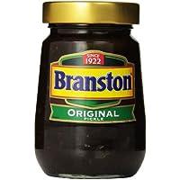 Branston Pickle 720G originales