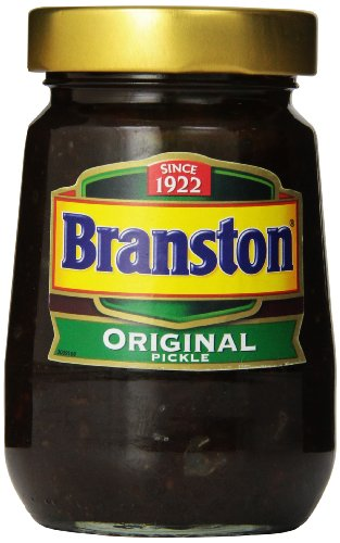 branston-pickle-720g-originales