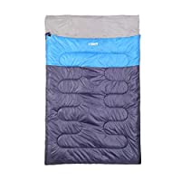 Sleeping Bag for Camping Trips, SQ-072-W