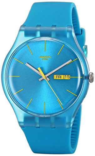 Swatch SUOL700 - Orologio donna