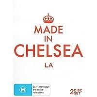 Made in Chelsea LA
