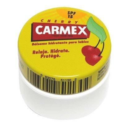 carmex-balsamo-labial-cereza-tarro-carmex-7-5-gr