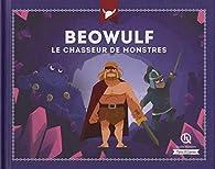Beowulf: Le chasseur de monstres par Bruno Wennagel