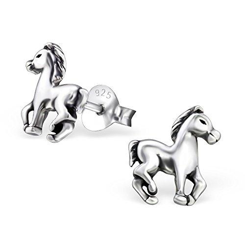 silv-sv-185-clous-doreille-motif-cheval-en-argent-925-pour-enfant