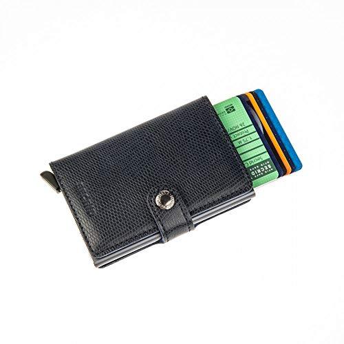 scarpe sportive de0d7 6b162 Secrid wallets the best Amazon price in SaveMoney.es