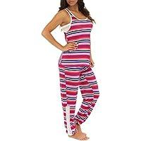 Pajama Heaven -  Pigiama due pezzi  -