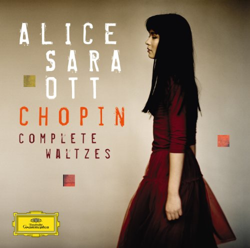 Chopin: Waltz In A Minor Opus Posth. Kk4B No.11 - Allegretto