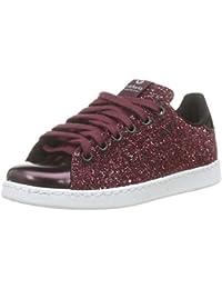 : Victoria Baskets mode Chaussures femme