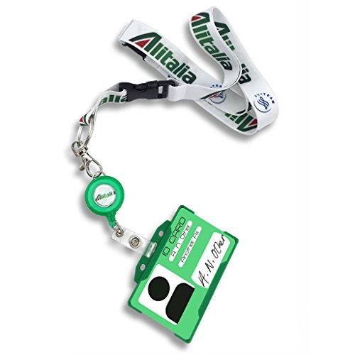 alitalia-sublimacion-lanyard-badge-reel