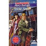 Snow Angel (Signet Regency Romance)