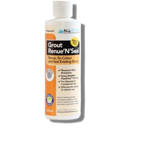 grout-renue-n-seal-light-grey-237-ml