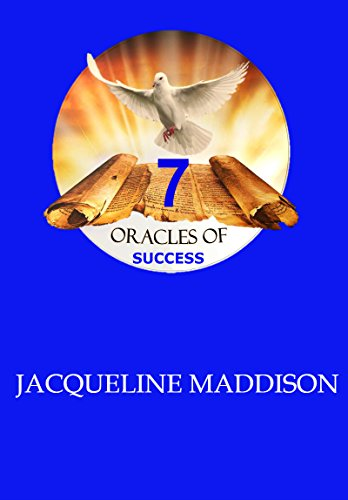Best price on pdf 7 oracles of success by jacqueline maddison pdf best price on pdf 7 oracles of success by jacqueline maddison pdf fandeluxe Gallery