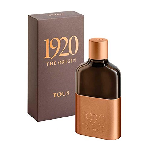 1920 The Origen Man 60 Ml. (precio: 35,44€)