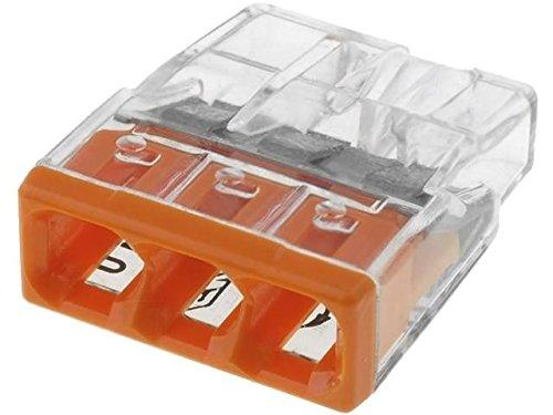 5x-2273-203-splice-terminal-installation-commoning-block-2273-ways3-wago