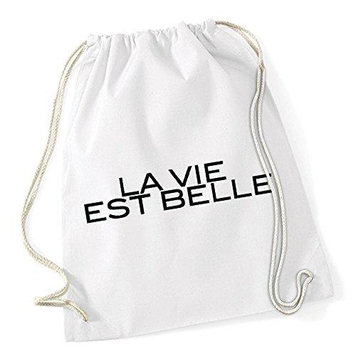 la-vie-est-belle-bolsa-de-gym-blanco-certified-freak