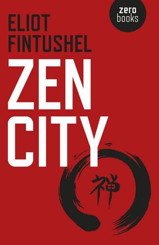 Image of Zen City