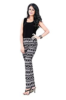 ddf31fc50f Women Trendif Jumpsuits Price List in India on April