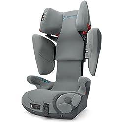 Concord Transformer X-Bag gris - Grupo 2/3