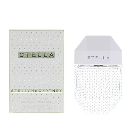 Stella McCartney Eau de Toilette Spray für Sie, 30ml