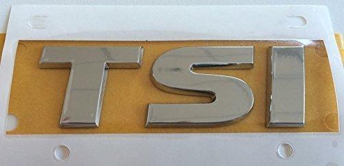 original-volkswagen-schriftzug-tsi-heck-logo-emblem-volkswagen-5g0-853-675
