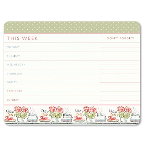 laura-ashley-tearoffs-planificateur-hebdomadaire-cette-semaine-notes-c15070