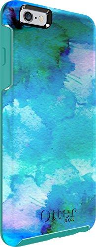 otterbox-77-50552-symmetry-custodia-per-apple-iphone-6-stagno-floreale