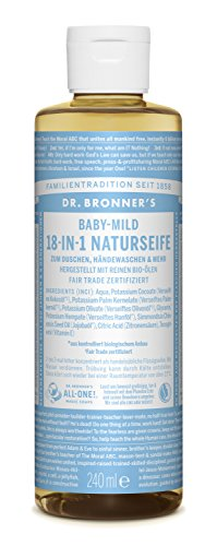 dr-bronners-baby-mild-flussigseife-240-ml-ohne-duft