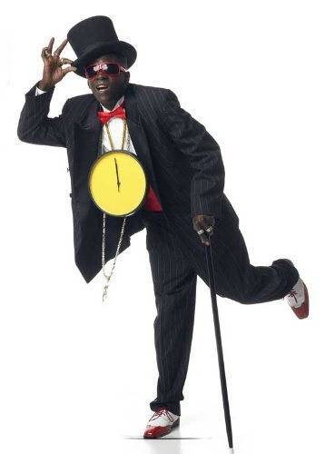 comedy-central-roast-of-flavor-flav-poster-movie-686-x-1016-cm-69-cm-x-102-cm-2007-style-b-par-poste