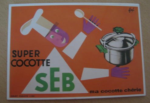 seb-ma-cherie-fore-pot-1955-postcard-10x15-cm