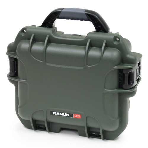 nanuk-905
