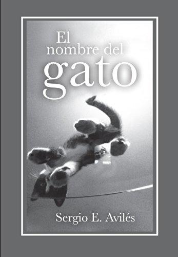 el-nombre-del-gato-spanish-edition