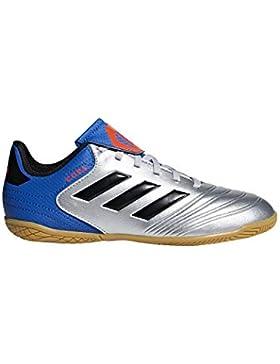 adidas Copa Tango 18.4 In J, Zap